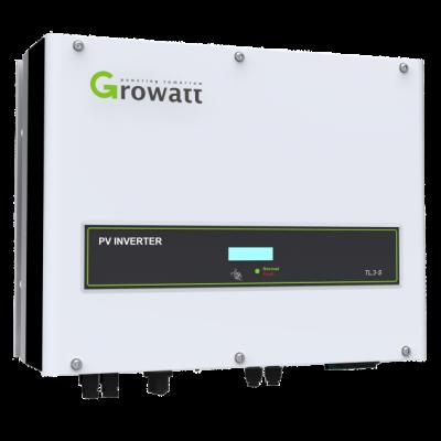 growatt_6000-6000tl3
