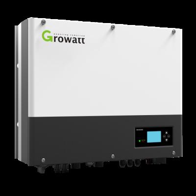 Growatt SPH6000