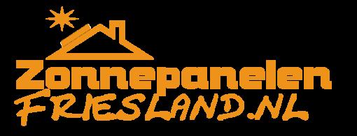 Zonnepanelen-Friesland.nl